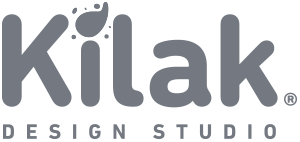 Kilak | Design Studio