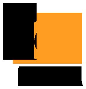 ICdeBA | Instituto Clínico de Buenos Aires