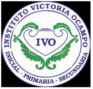 Instituto Victoria Ocampo