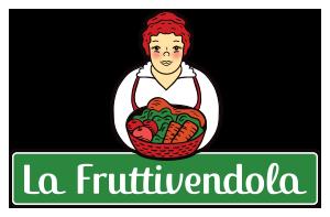 La Fruttivendola
