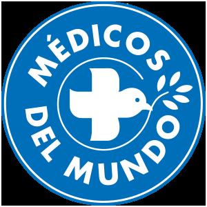 MDM - Médicos del Mundo Argentina