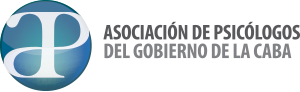Asociación de Psicólogos del Gobierno de la Ciudad Autónoma de Buenos Aires