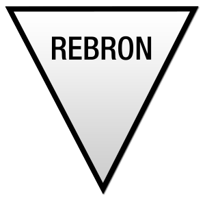 Rebron S.R.L.