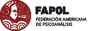 FAPOL – Federación Americana de Psicoanálisis
