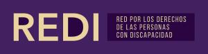REDI | Red por los Derechos de las Personas con Discapacidad