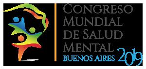 Congreso Mundial de Salud Mental - Buenos Aires 2019
