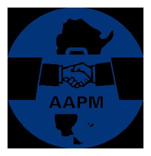 AAPMRA - Asociación Agentes de Propaganda Médica de la República Argentina