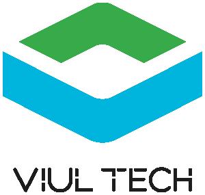 ViulTech