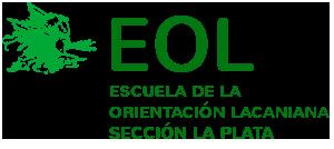 Escuela de la Orientación Lacaniana – Sección La Plata